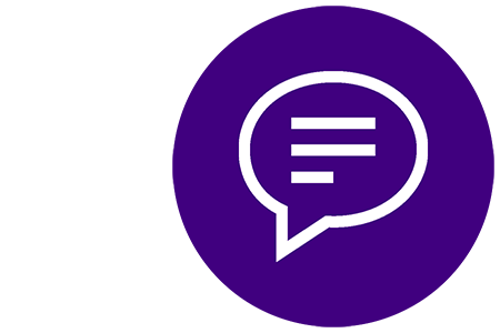 Skillset 2 – Communication