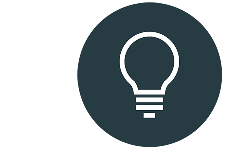 Skillset 4 – Problem solving