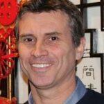 Pete Read, CEO, Persona Education