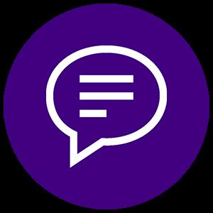Student data privacy FAQs - Persona Life Skills - Persona Education