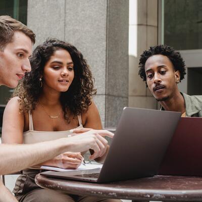 Three problems facing Social Emotional Learning - Persona Life Skills