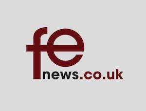 Press coverage – FE News